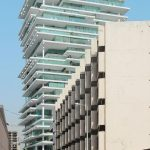 beirut-terraces-architects-herzog-and-de-meuron-19