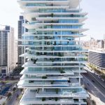 beirut-terraces-architects-herzog-and-de-meuron-2