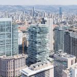 beirut-terraces-architects-herzog-and-de-meuron-20