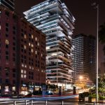 beirut-terraces-architects-herzog-and-de-meuron-22