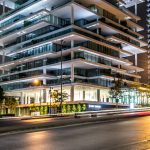 beirut-terraces-architects-herzog-and-de-meuron-23