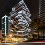 beirut-terraces-architects-herzog-and-de-meuron-24