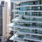 beirut-terraces-architects-herzog-and-de-meuron-4