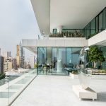 beirut-terraces-architects-herzog-and-de-meuron-6