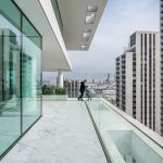 beirut-terraces-architects-herzog-and-de-meuron-7