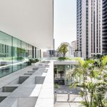 beirut-terraces-architects-herzog-and-de-meuron-9