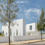 between-two-white-walls-architects-corpo-atelier-10