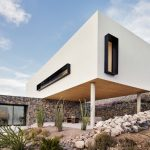 franklin-mountain-house-architects-hazelbaker-rush-1