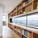 franklin-mountain-house-architects-hazelbaker-rush-10