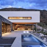 franklin-mountain-house-architects-hazelbaker-rush-2