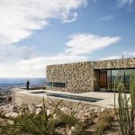 franklin-mountain-house-architects-hazelbaker-rush-3