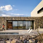 franklin-mountain-house-architects-hazelbaker-rush-4