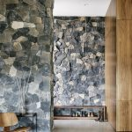 franklin-mountain-house-architects-hazelbaker-rush-5