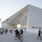meca-cultural-center-architects-big-bjarke-ingels-group-1