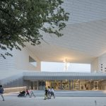 meca-cultural-center-architects-big-bjarke-ingels-group-10