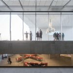 meca-cultural-center-architects-big-bjarke-ingels-group-12