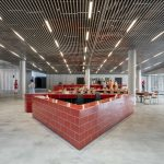 meca-cultural-center-architects-big-bjarke-ingels-group-13