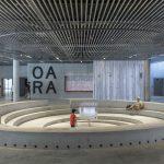 meca-cultural-center-architects-big-bjarke-ingels-group-14