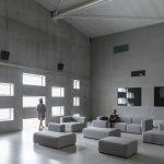 meca-cultural-center-architects-big-bjarke-ingels-group - image 15