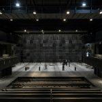meca-cultural-center-architects-big-bjarke-ingels-group-16