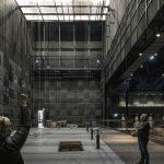 meca-cultural-center-architects-big-bjarke-ingels-group-17