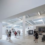 meca-cultural-center-architects-big-bjarke-ingels-group-18