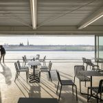 meca-cultural-center-architects-big-bjarke-ingels-group-19