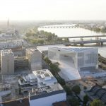 meca-cultural-center-architects-big-bjarke-ingels-group-2