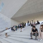 meca-cultural-center-architects-big-bjarke-ingels-group-5