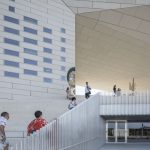 meca-cultural-center-architects-big-bjarke-ingels-group-6