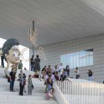 meca-cultural-center-architects-big-bjarke-ingels-group-7