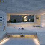 meca-cultural-center-architects-big-bjarke-ingels-group-8