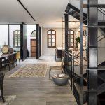 m-house-architects-paz-gersh-architects-1