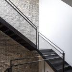 m-house-architects-paz-gersh-architects-10