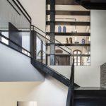 m-house-architects-paz-gersh-architects-11