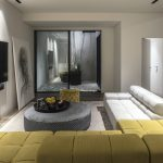 m-house-architects-paz-gersh-architects-12