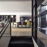 m-house-architects-paz-gersh-architects-13