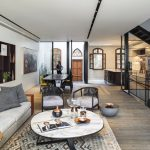 m-house-architects-paz-gersh-architects-14
