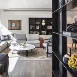 m-house-architects-paz-gersh-architects-15