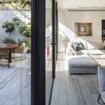 m-house-architects-paz-gersh-architects-16