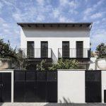 m-house-architects-paz-gersh-architects-17
