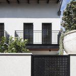 m-house-architects-paz-gersh-architects-18