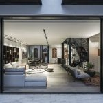m-house-architects-paz-gersh-architects-19