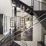 m-house-architects-paz-gersh-architects-20
