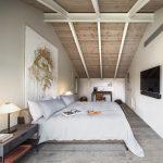 m-house-architects-paz-gersh-architects-22
