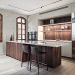m-house-architects-paz-gersh-architects-3