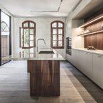 m-house-architects-paz-gersh-architects-4