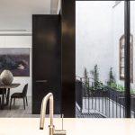 m-house-architects-paz-gersh-architects-5