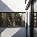 m-house-architects-paz-gersh-architects-6