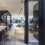 m-house-architects-paz-gersh-architects-8